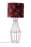 Bespoke Boutique Lampshades
